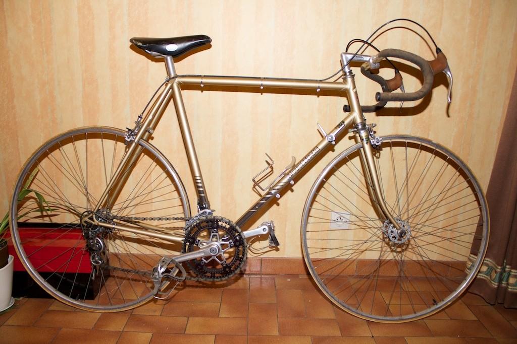 Motobécane C4 1977 Img_6618