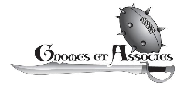 Logo G&A Trollball Logo_g10