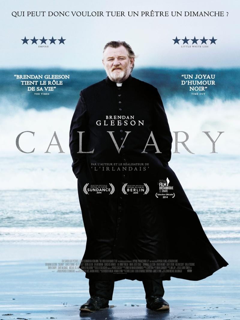 Calvary 43768910