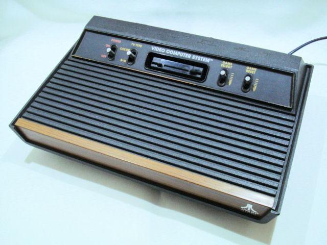 [VPC] GEMBA - La Boutique Rétro [Modding, Consoles Modidées, Jeux et Accessoires] Atari_10