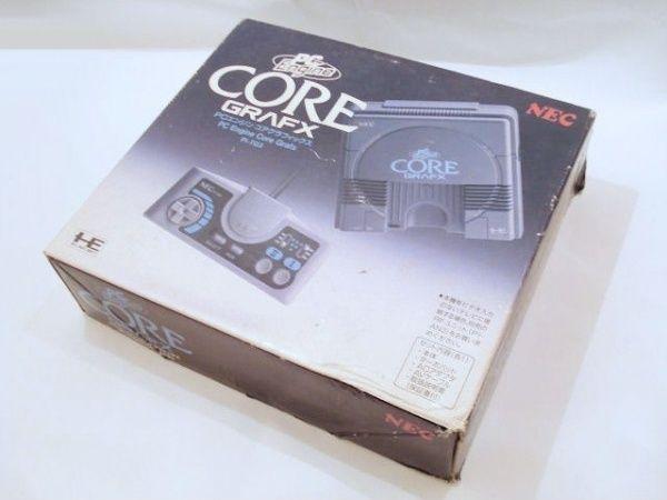 [VPC] GEMBA - La Boutique Rétro [Modding, Consoles Modidées, Jeux et Accessoires] Coregr11