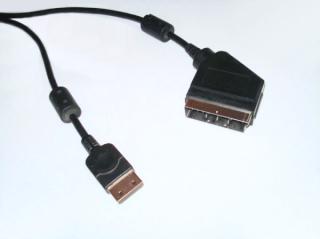 [VPC] GEMBA - La Boutique Rétro [Modding, Consoles Modidées, Jeux et Accessoires] Dc_cab10