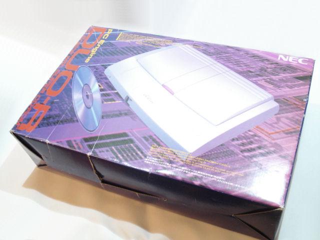 [VPC] GEMBA - La Boutique Rétro [Modding, Consoles Modidées, Jeux et Accessoires] Duo-r_11