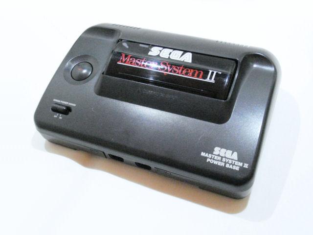 [VPC] GEMBA - La Boutique Rétro [Modding, Consoles Modidées, Jeux et Accessoires] Master10