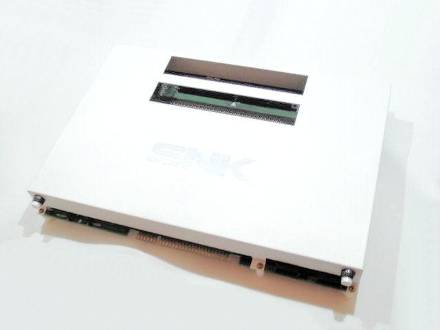 [VPC] GEMBA - La Boutique Rétro [Modding, Consoles Modidées, Jeux et Accessoires] Mvs_sl10
