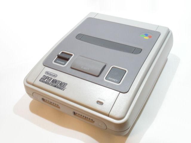 [VPC] GEMBA - La Boutique Rétro [Modding, Consoles Modidées, Jeux et Accessoires] Super_10