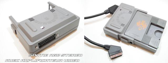 [VPC] GEMBA - La Boutique Rétro [Modding, Consoles Modidées, Jeux et Accessoires] Ten_no10