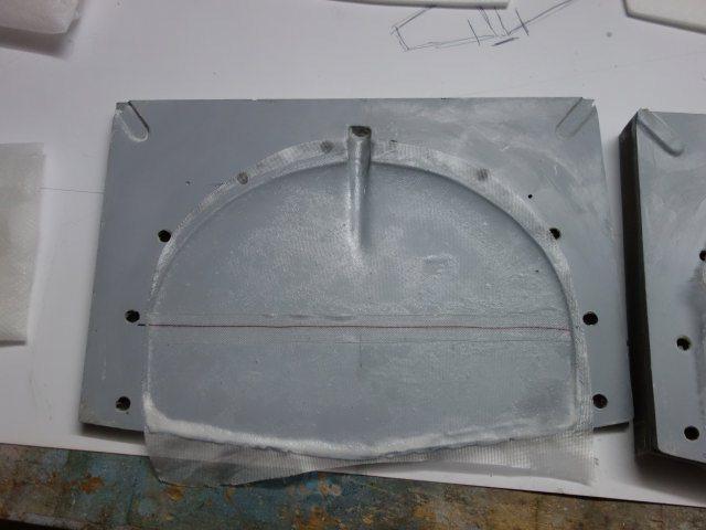 Fabrication fuselage IOTA - Page 15 310