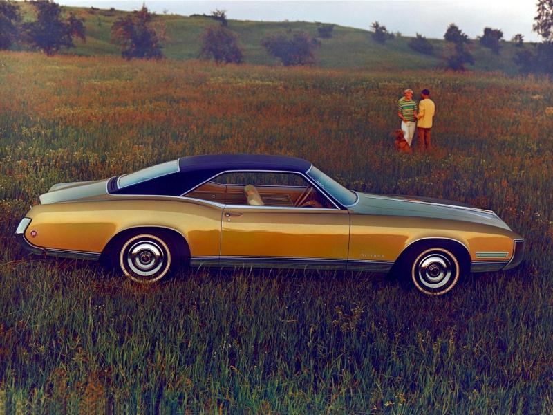 Buick Riviera 1966 - Conseil pour débutant demandés! - Page 2 Classi10