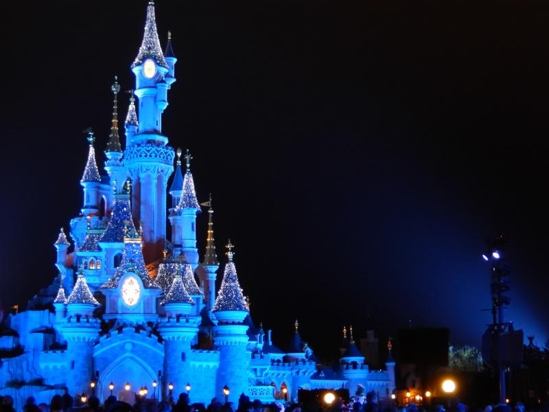 Vos photos nocturnes de Disneyland Paris - Page 5 Dscn0611