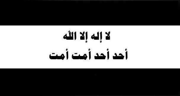 الرد على إدعاء الإخوان الكاذب الضال بوجود خلافة راشدة قبل المهدي !! A_511