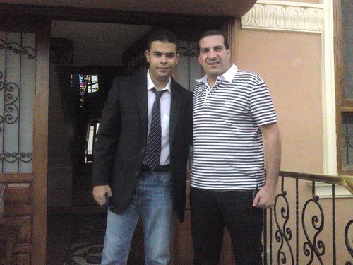 إجتماعات مكثفة بين الدجال عمرو خالد والمنوم المغناطيسي عمرو الحناوي !!! Oua_uo10
