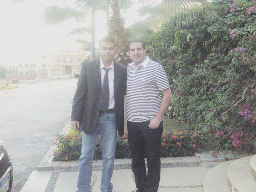 إجتماعات مكثفة بين الدجال عمرو خالد والمنوم المغناطيسي عمرو الحناوي !!! Oua_uo14