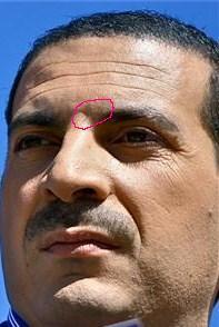 تصويت :: هل ترى كلمة كفر وكافر على جبهة عمرو خالد  ؟ Uo_doo13
