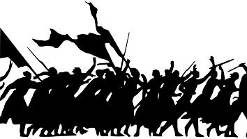 Конгресс Возрождение производства... и 2 сессия КРОН. Обсуждаем проекты и документы Revolu10