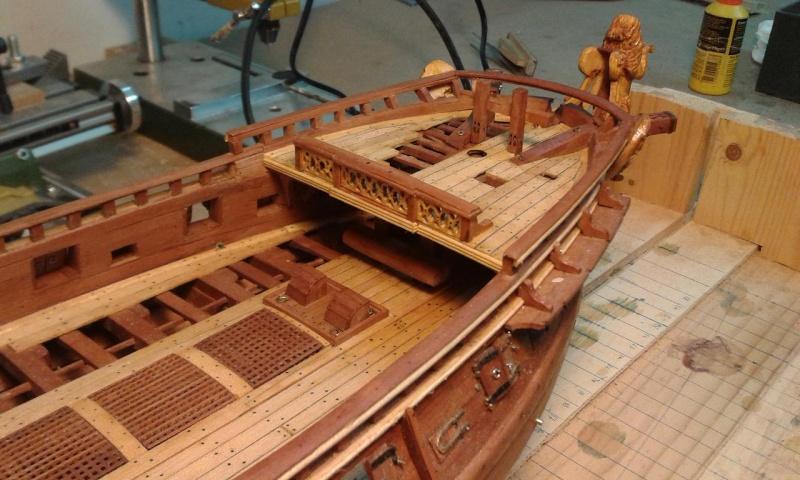 "fregata leggera ""L'aurore"" - Pagina 5 2014-111"