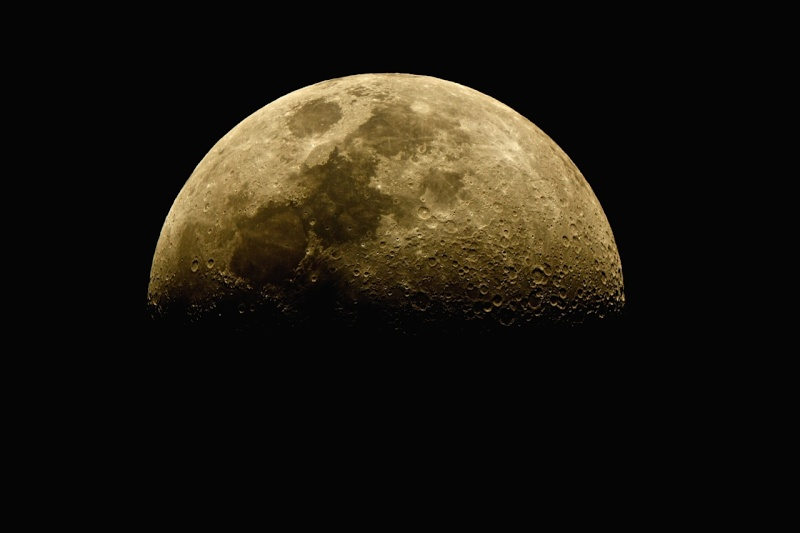 Observation a Ramillie ce Samedi 29 Novembre 2014 6l4a2012