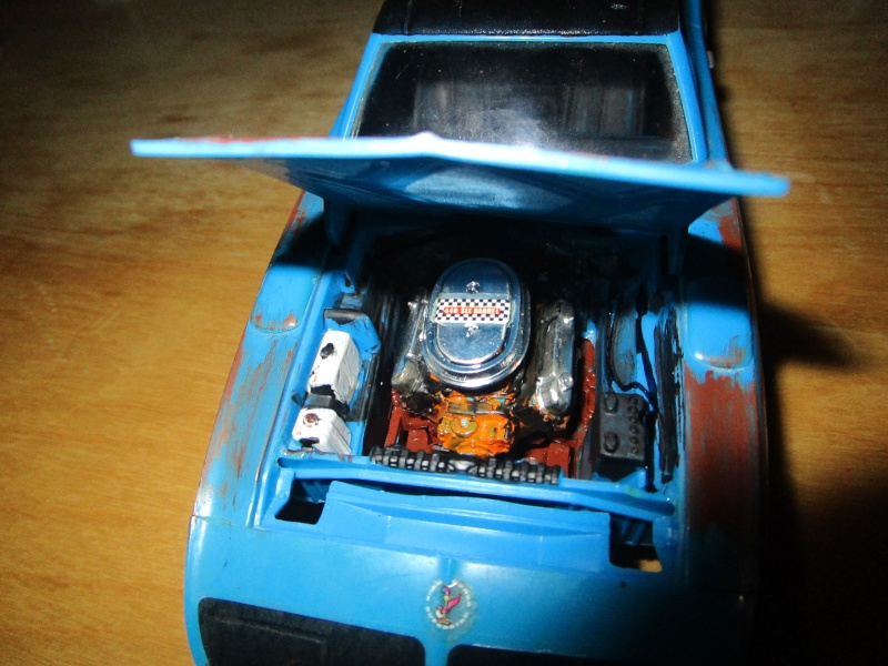 superbird et charger daytona junk Img_0212