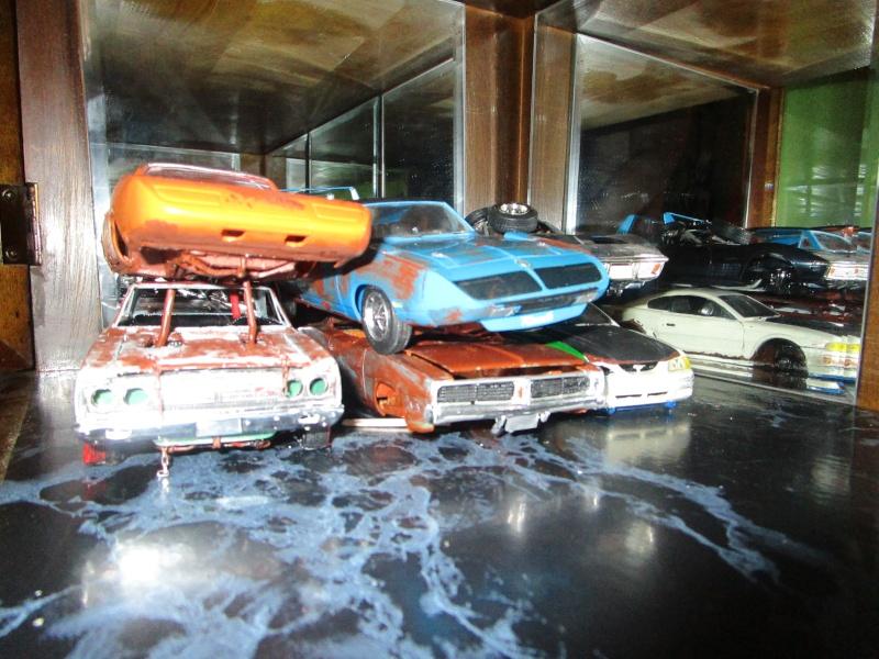 superbird et charger daytona junk Img_0217