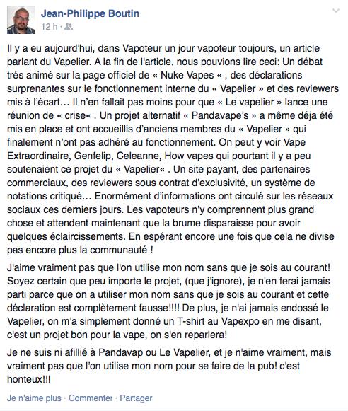 Le Vapelier - Page 9 Captur10