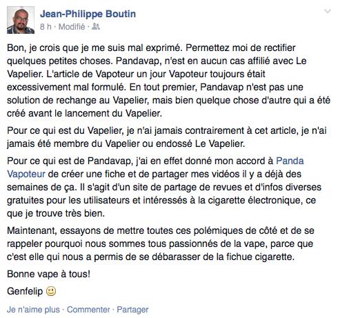 Le Vapelier - Page 9 Captur11