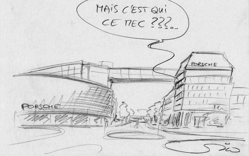 MERCI DOC ALEX - Page 2 Boca_035