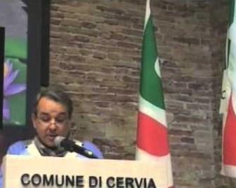 CERVIA: LA SINISTRA DI COFFARI ABBANDONA GLI ITALIANI AL PROPRIO DESTINO? E NOI LI SEGNALIAMO ALL'UNAR! Grandu10