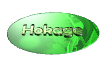 Hokage*HA