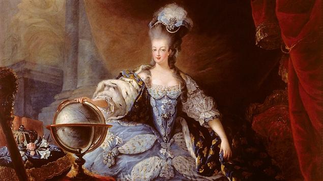 La fameuse brioche de Marie-Antoinette. - Page 12 14120310