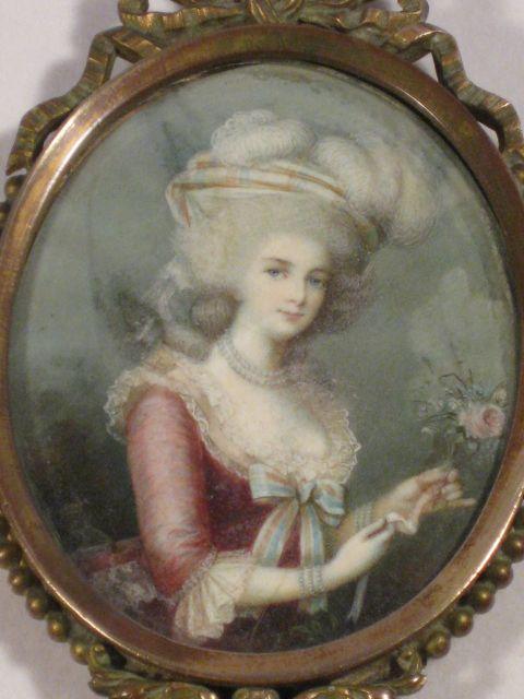 Variations sur le portrait à la rose - Page 4 5734_310