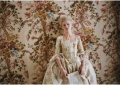 """Huis van Puck - recherche théâtrale sur le """"Marie Antoinette"""" de Sofia Coppola Marie-10"""