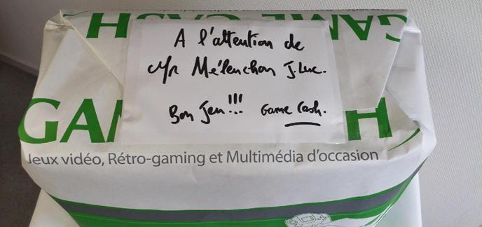 Mélenchon dérape sur Marie Antoinette - Page 2 Xbox-a10