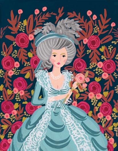 Variations sur le portrait à la rose - Page 4 Zgou_b10