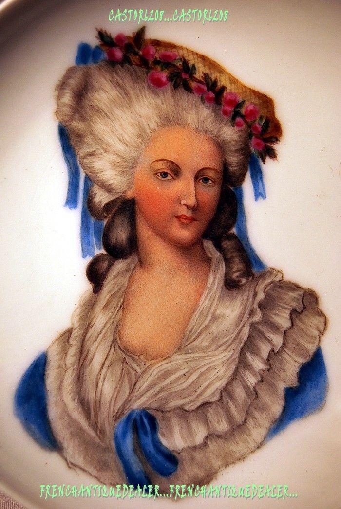 A vendre: miniatures de Marie Antoinette et de ses proches Zlamb10