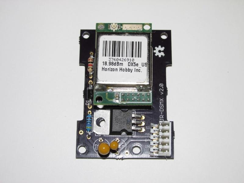 Module JR Hack Spektrum DSMX/DSM2  model match pour TARANIS Img_0610