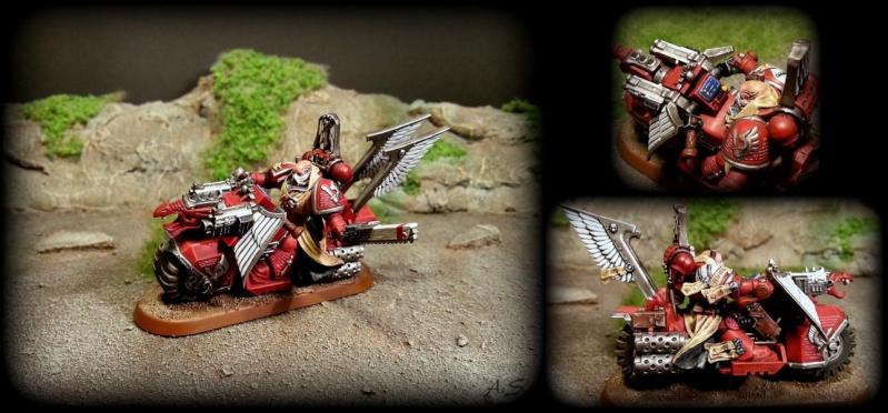 """Warhammer 40K """"Sammlung"""" K800_g10"""