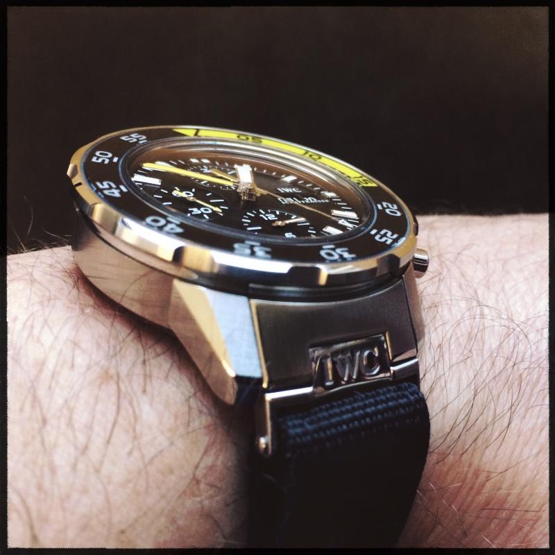 Votre montre du jour - Page 5 00110