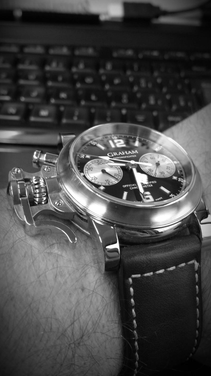 Votre montre du jour - Page 4 00510
