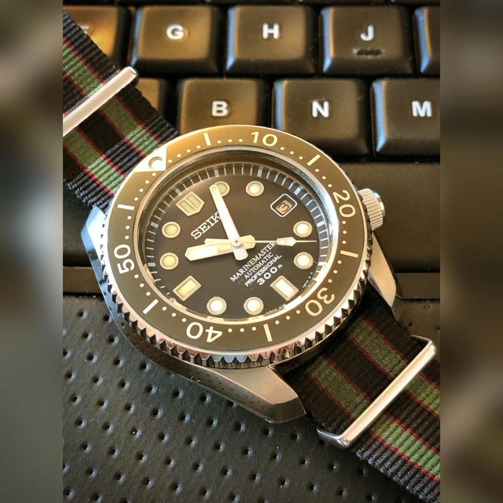 Votre montre du jour - Page 25 Enligh10