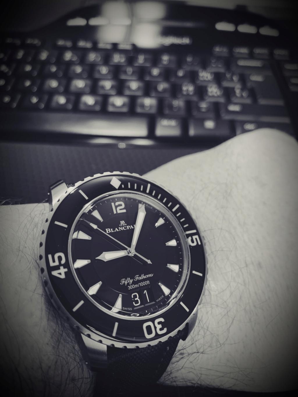 Votre montre du jour - Page 30 Img_0011