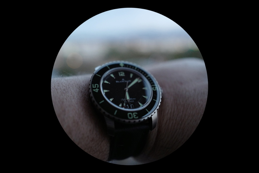 Votre montre du jour - Page 30 Img_0012