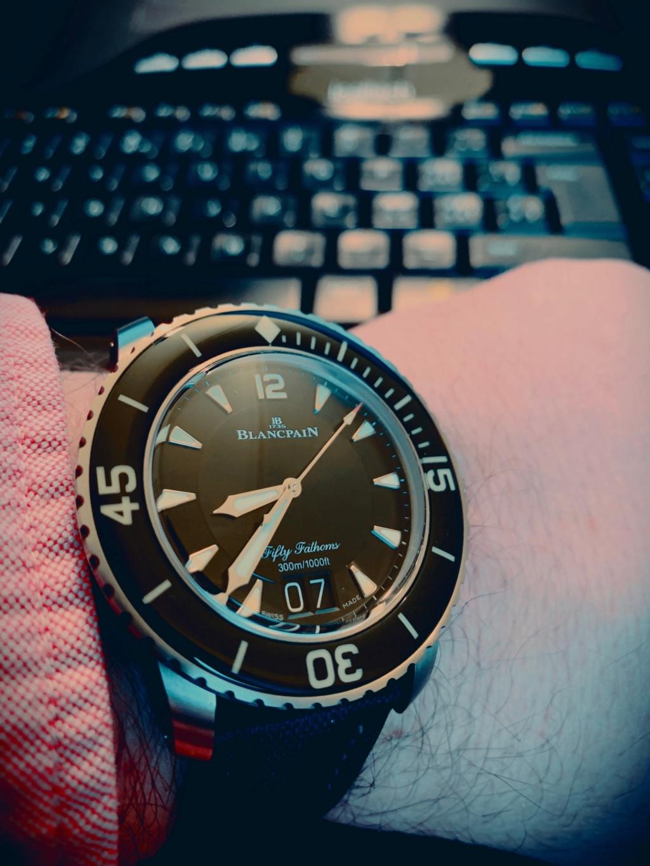 Votre montre du jour - Page 31 Img_0113