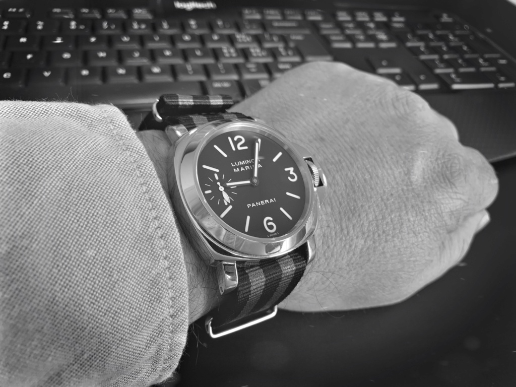 Votre montre du jour - Page 32 Img_0210