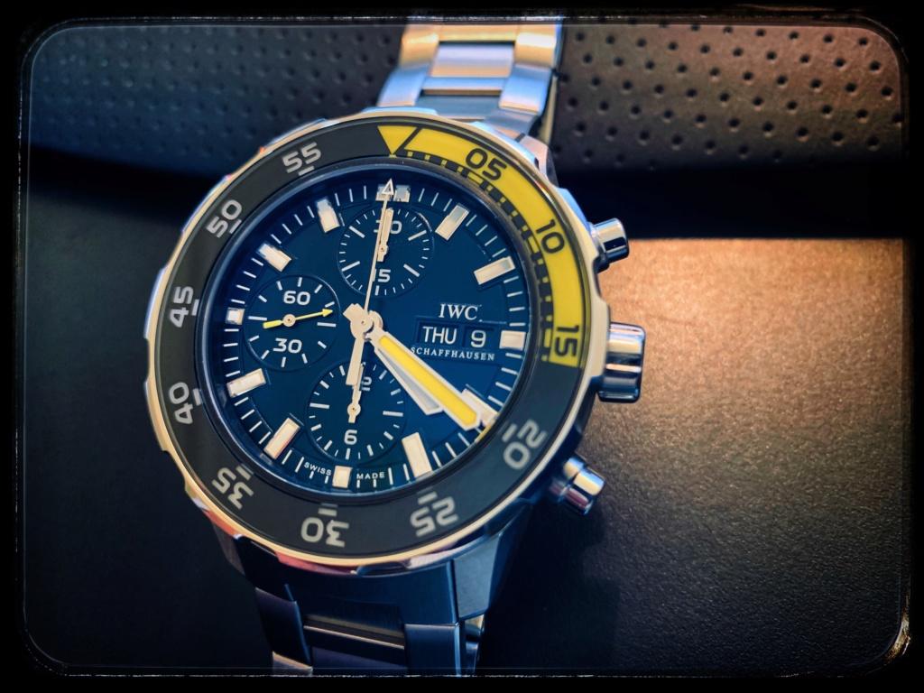 Votre montre du jour Img_0412