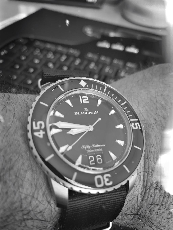 Votre montre du jour - Page 5 Img_0711