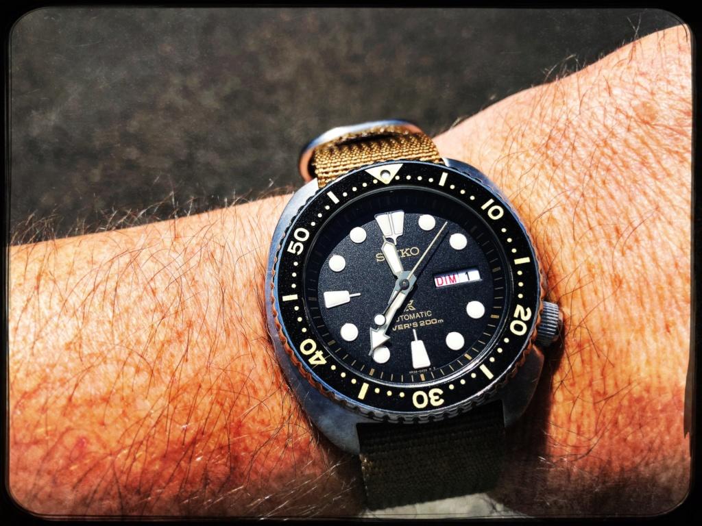 Votre montre du jour - Page 20 Img_1210
