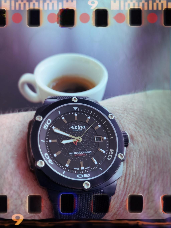 Votre montre du jour - Page 9 Img_2210