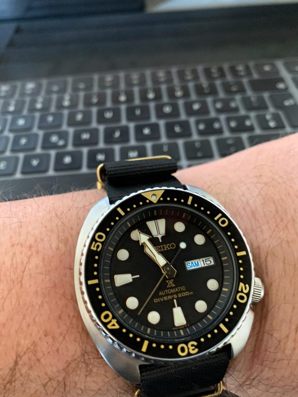 Votre montre du jour - Page 14 Img_3612