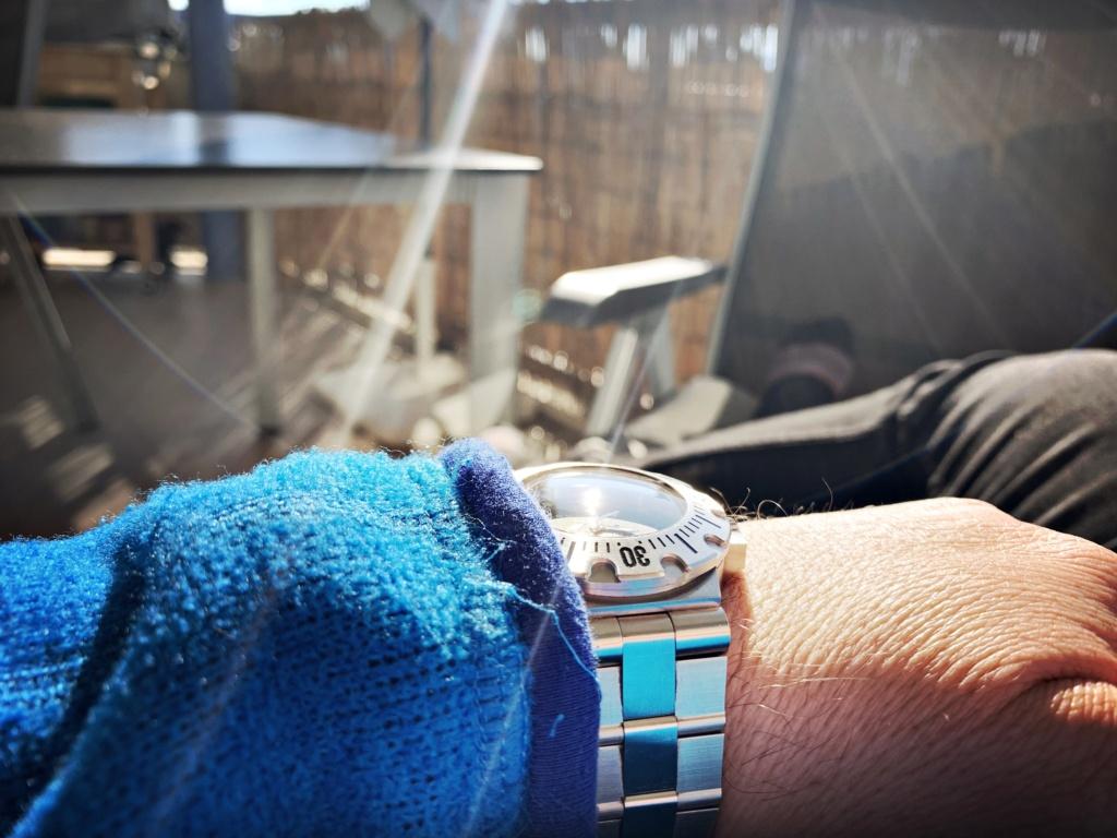 Votre montre du jour - Page 31 Img_5710