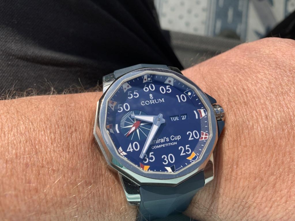 Votre montre du jour Img_5812